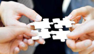 Зошто бизнис консалтинг?